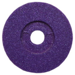 CLR Dynamic Disks - Pearlescent Purple x 11